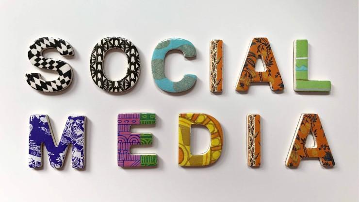 Gratis social media cursus