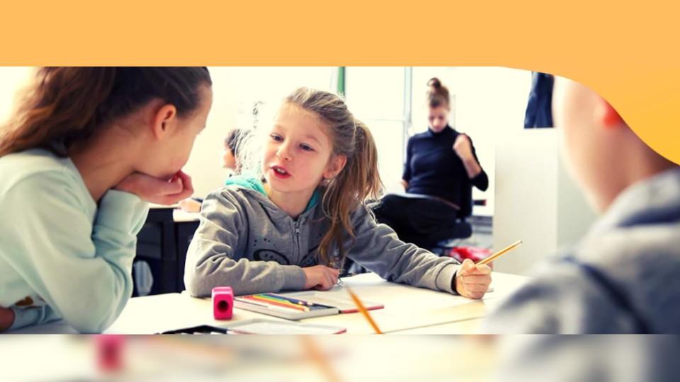Gratis workshop Geluk (e-boek) van Merijn Ruis