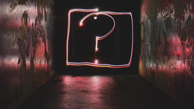 Wat voor vragen te stellen tijdens een online pubquiz?